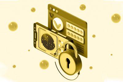 Opciones de autenticación para firma electrónica