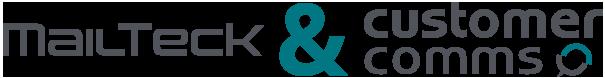 Blog Comunicaciones Legales Logo